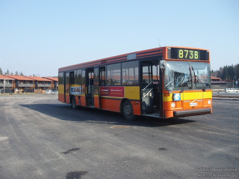 Veolia Transport 159