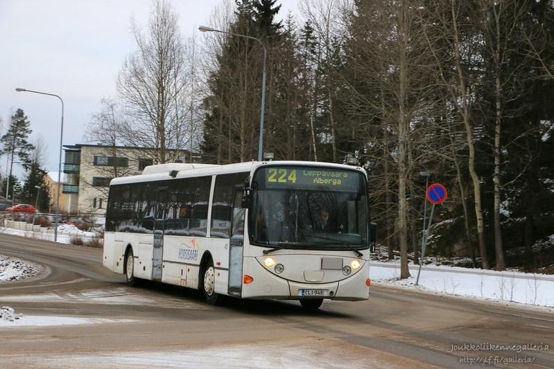 Korsisaari 48