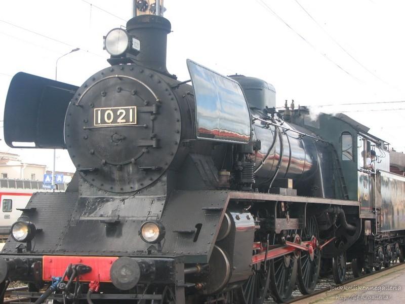 Hr1 1021