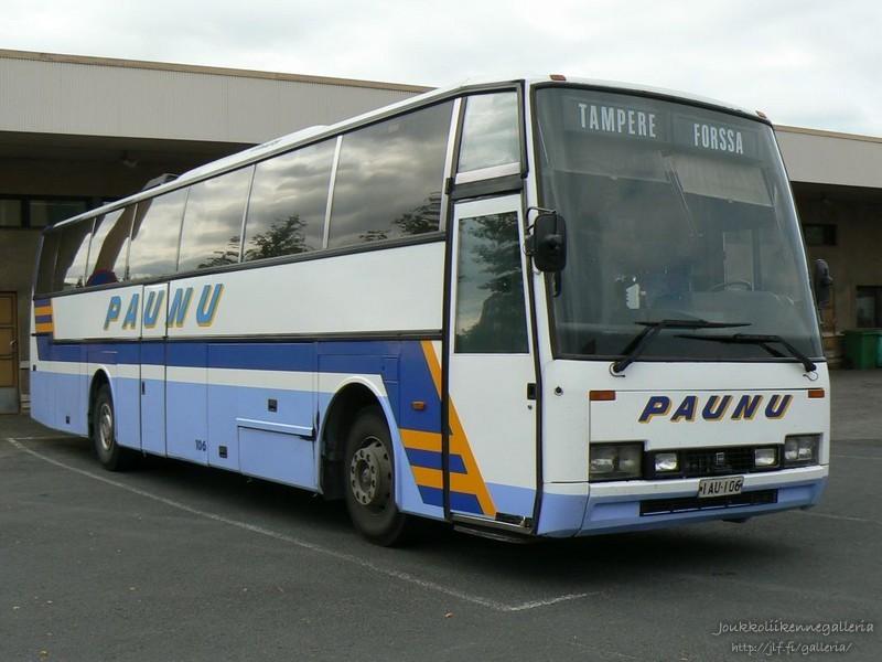 Paunu 106