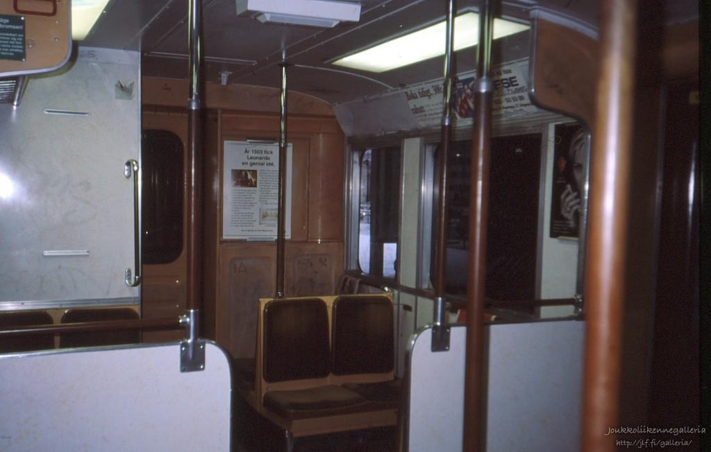 Tukholman tunnelbana