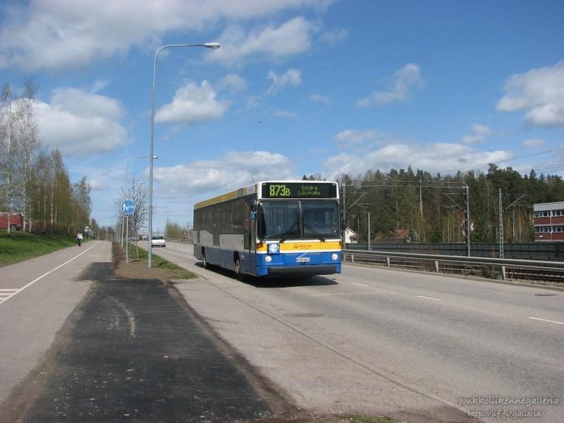 Veolia Transport 183