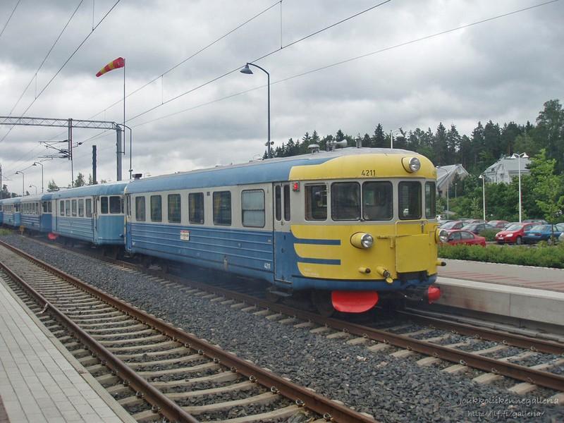 Dm7 4211